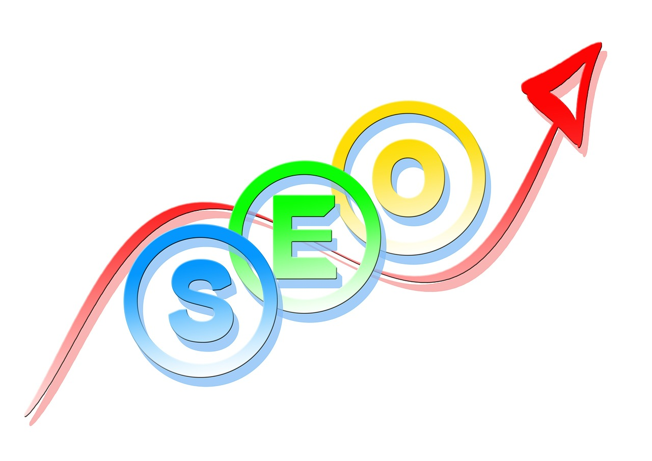 How To Choose Local SEO Services