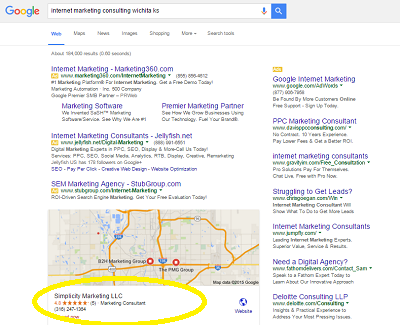 Local Marketing Strategies You Should Be Using