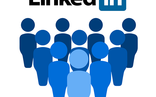 How To Use LinkedIn For Business Promotion