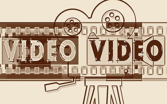 How To Use Video In Content Marketing