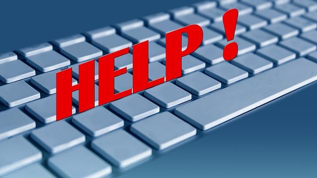 Keyboard 893496 640