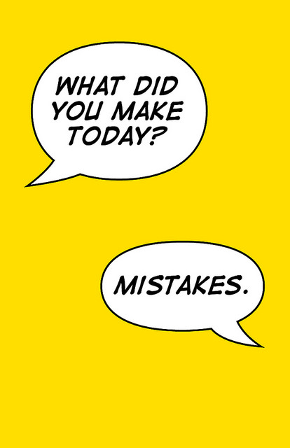 Online Marketing Mistakes to Avoid