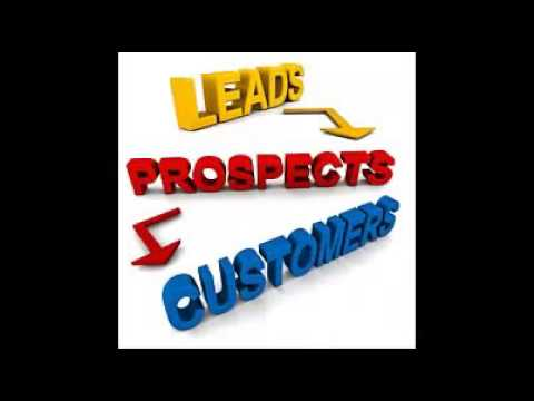 Small Business Lead Generation Tips