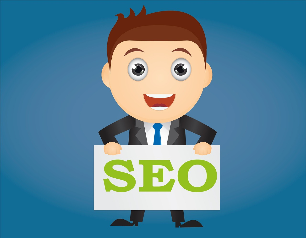 How to Find an SEO Consultant