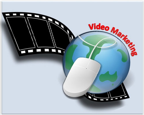 Top Reasons You Should Use Video Marketing For Business