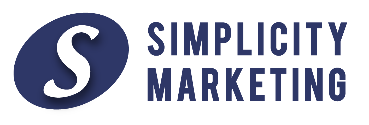 Simplicity Marketing, LLC