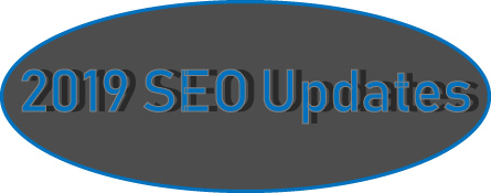 An SEO Update Recap