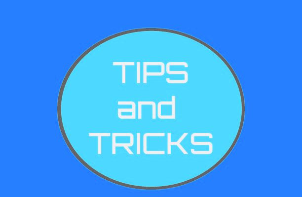 WordPress Tips And Tricks For Your Business