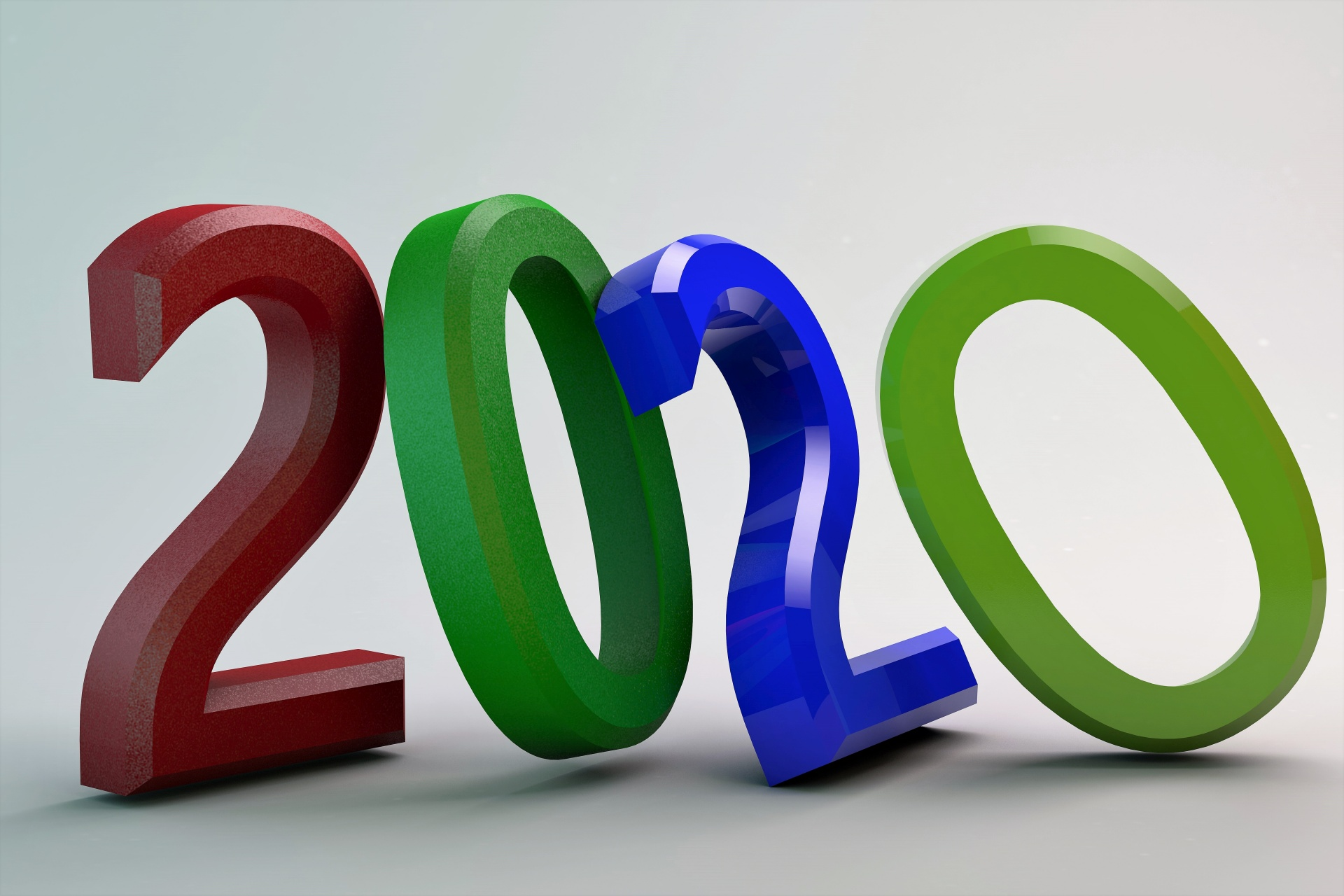 Goals to Set For Your Business In 2020