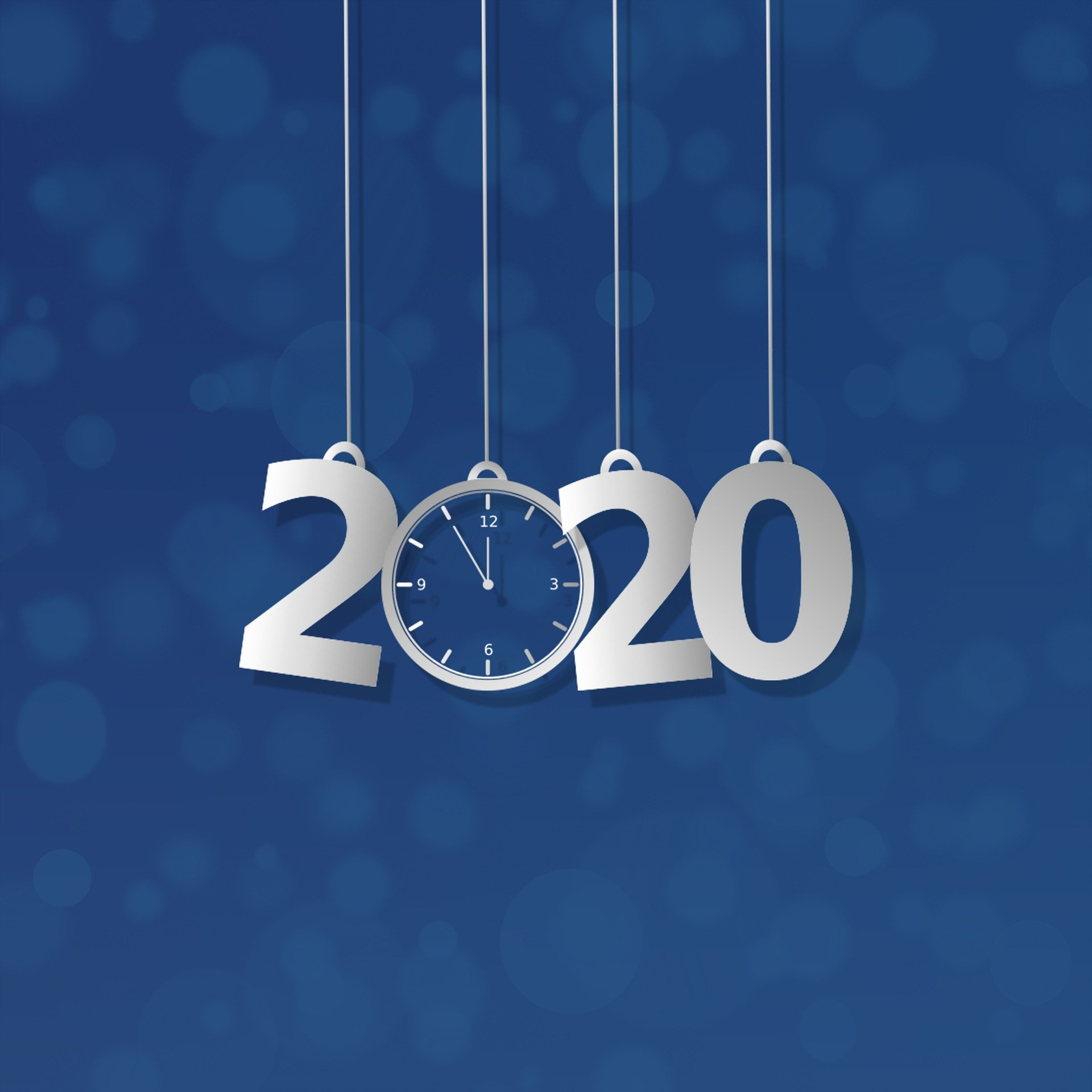 SEO Updates for 2020