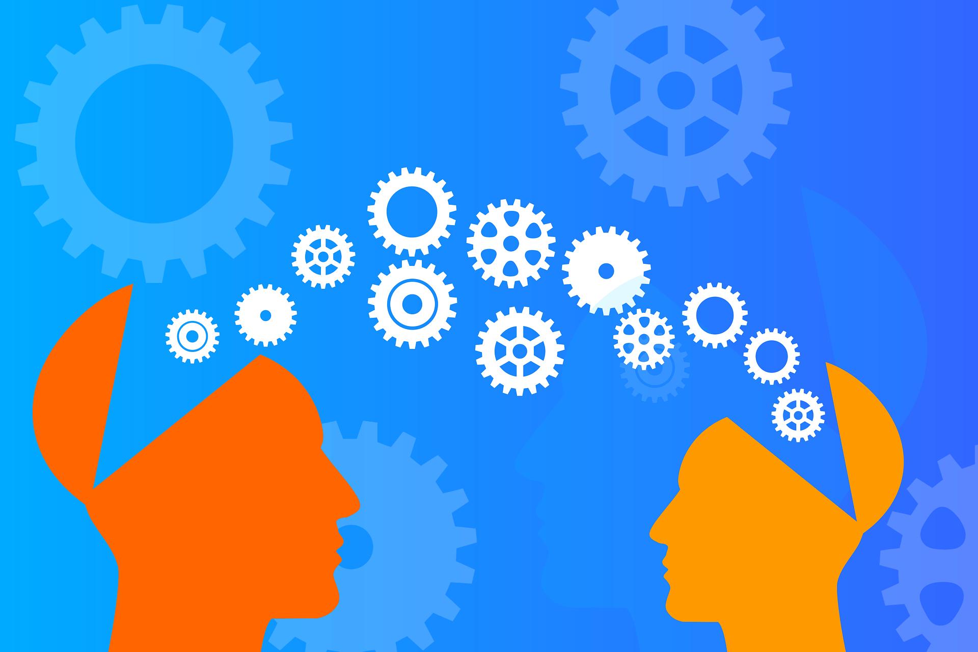 Do You Need a Mentor?