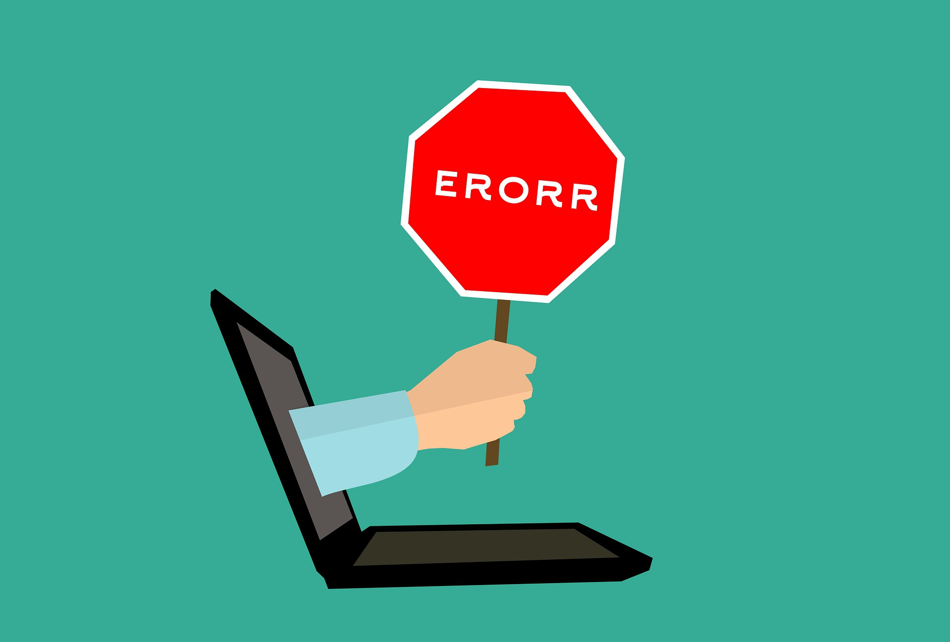 Costly SEO Mistakes You May Be Making