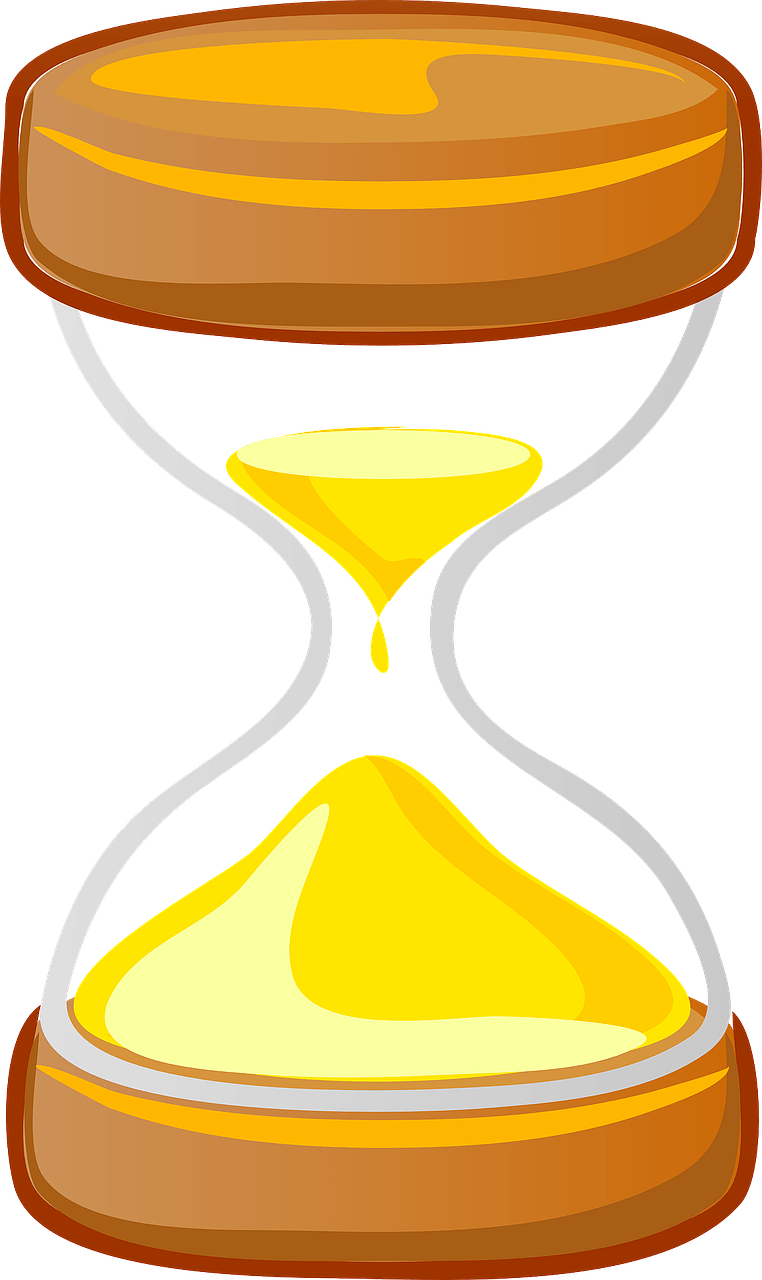 Time Management for Your Team