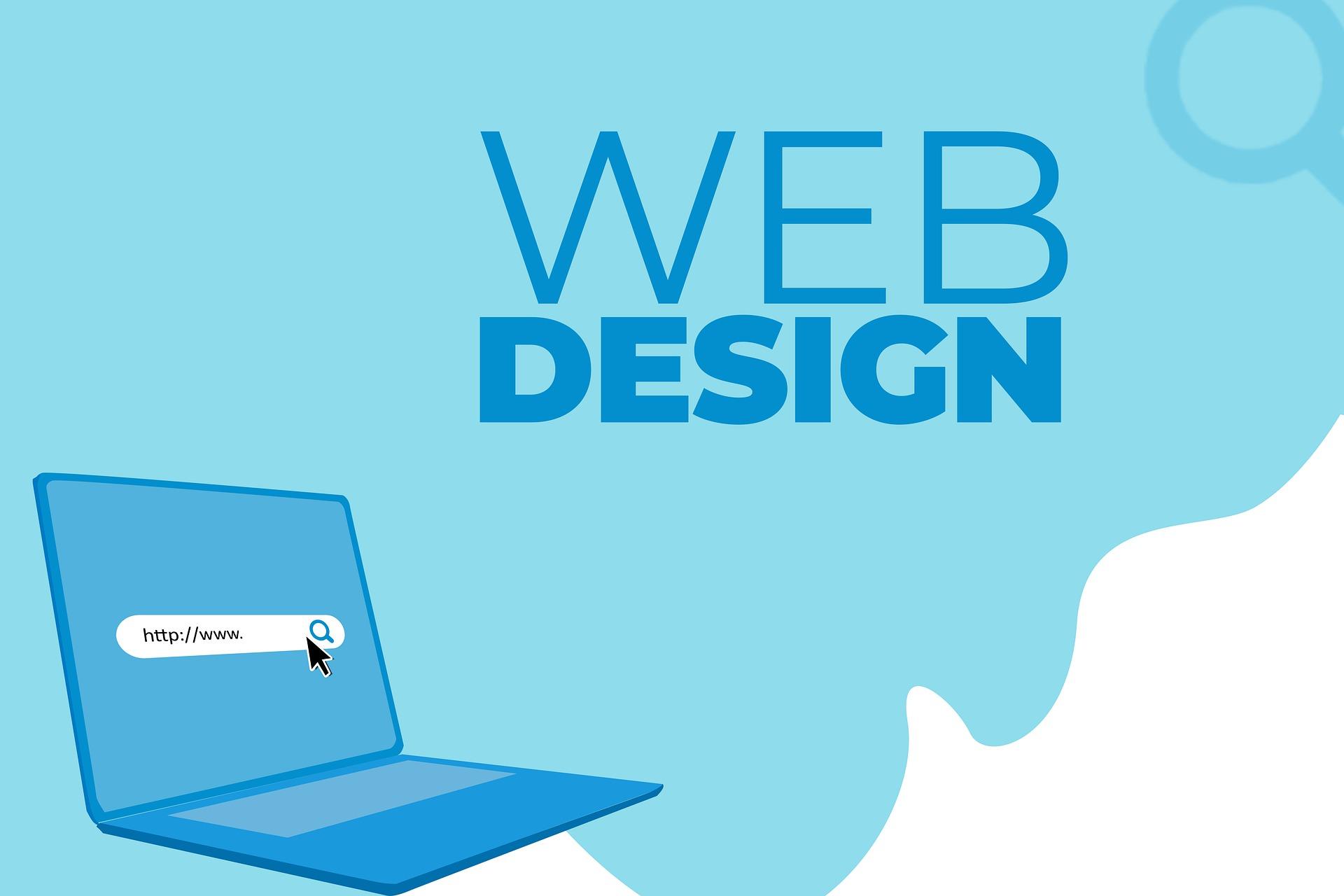 Building Your Best Website
