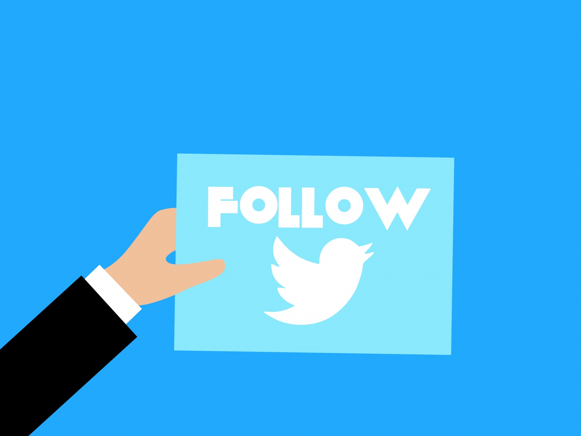Making Twitter Work for Your Business