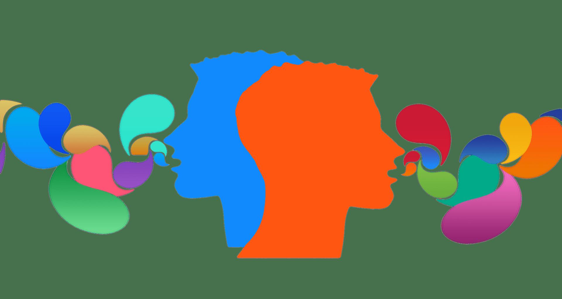 Improving Your Communication